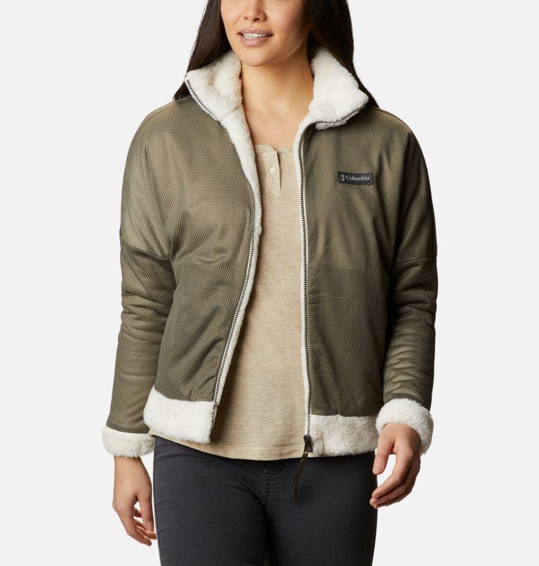 Women's Bundle Up™ Full Zip Fleece Women's Bundle Up™ Full Zip Fleece, a3