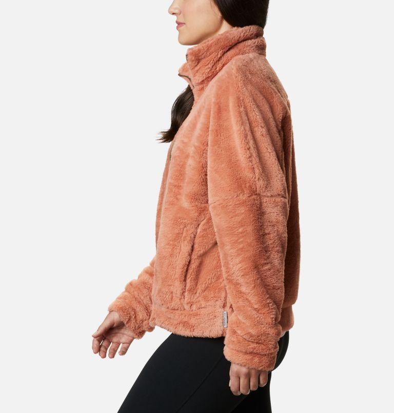 Women's Bundle Up™ Full Zip Fleece Women's Bundle Up™ Full Zip Fleece, a1