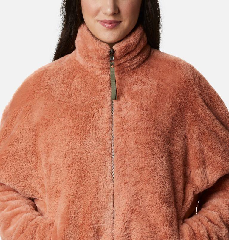 Women's Bundle Up™ Full Zip Fleece Women's Bundle Up™ Full Zip Fleece, a2