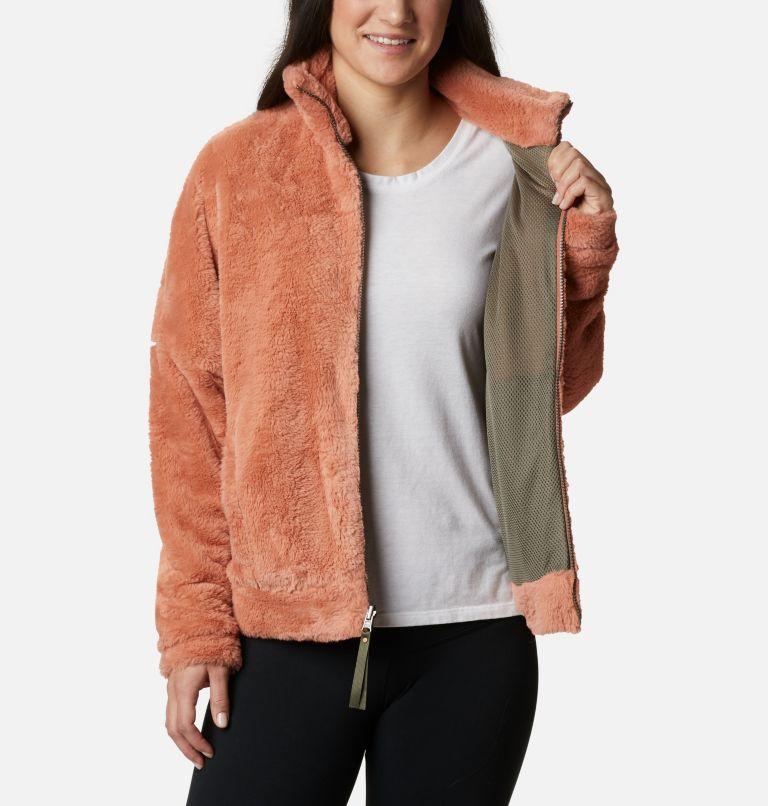 Bundle Up™ Full Zip Fleece Bundle Up™ Full Zip Fleece, a3