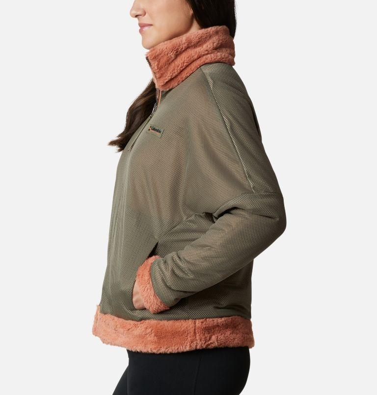 Women's Bundle Up™ Full Zip Fleece Women's Bundle Up™ Full Zip Fleece, a6