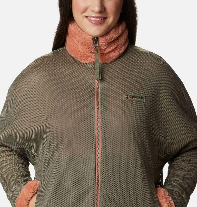 Women's Bundle Up™ Full Zip Fleece Women's Bundle Up™ Full Zip Fleece, a7