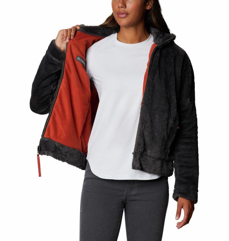 Women's Bundle Up™ Fleece Women's Bundle Up™ Fleece, a3