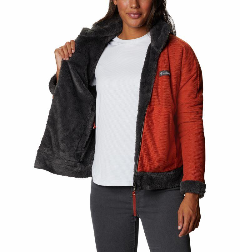 Women's Bundle Up™ Fleece Women's Bundle Up™ Fleece, a8