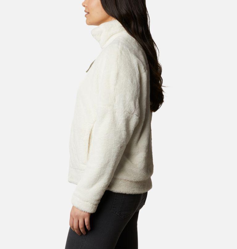 Polar Bundle Up™ para mujer Polar Bundle Up™ para mujer, a1