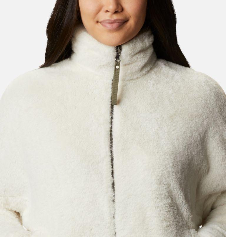 Women's Bundle Up™ Fleece Women's Bundle Up™ Fleece, a2