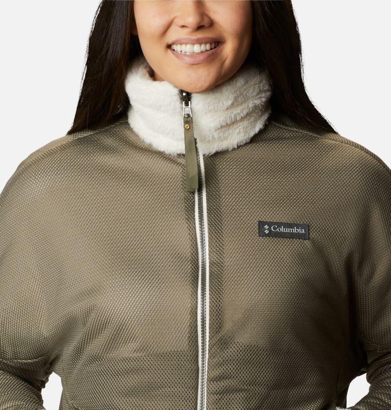Polar Bundle Up™ para mujer Polar Bundle Up™ para mujer, a5
