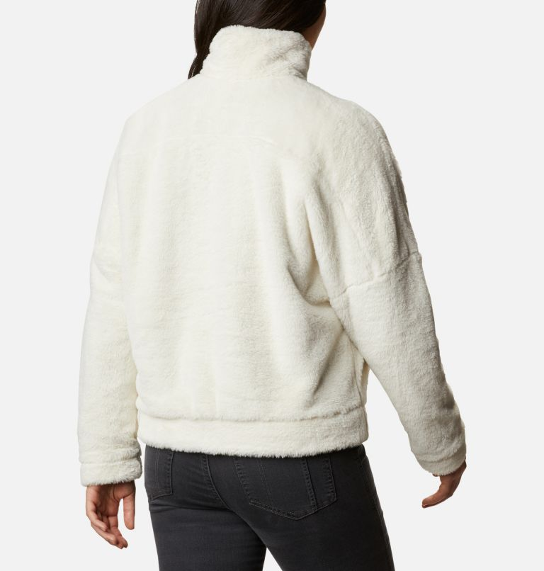 Polar Bundle Up™ para mujer Polar Bundle Up™ para mujer, back