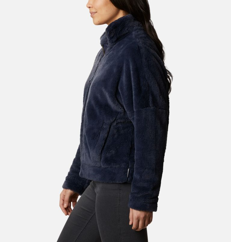 Bundle Up™ Full Zip Fleece | 472 | M Women's Bundle Up™ Fleece, Dark Nocturnal, Nocturnal, a1