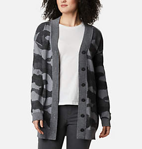 Women's Firwood™ Sweater Cardigan