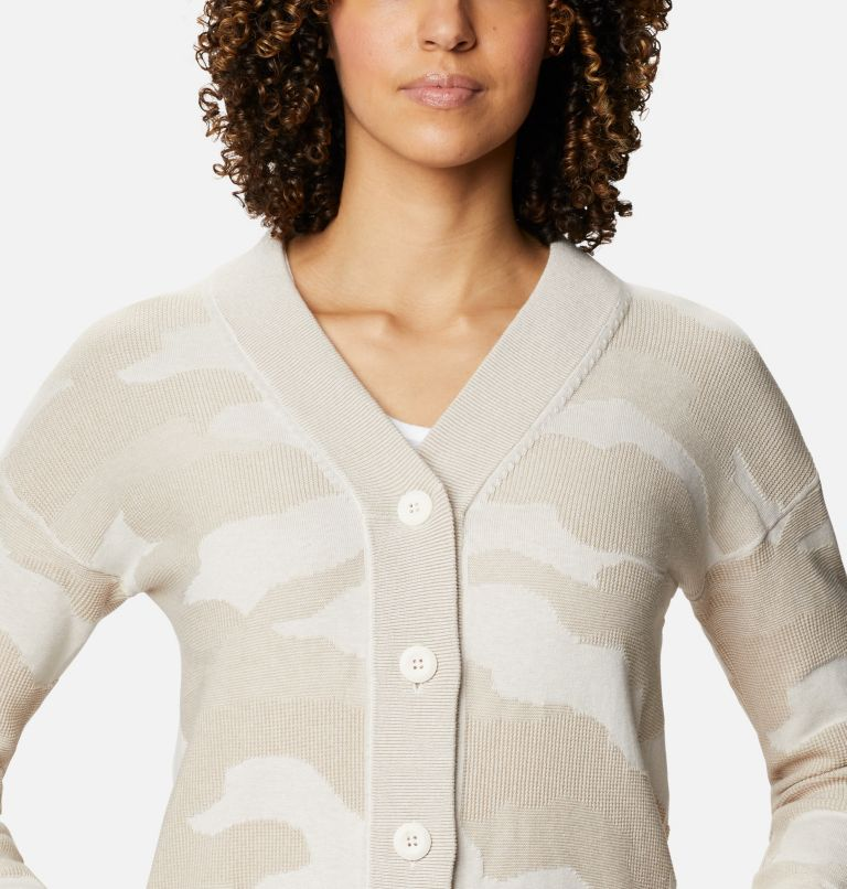 Women's Firwood™ Sweater Cardigan Women's Firwood™ Sweater Cardigan, a2