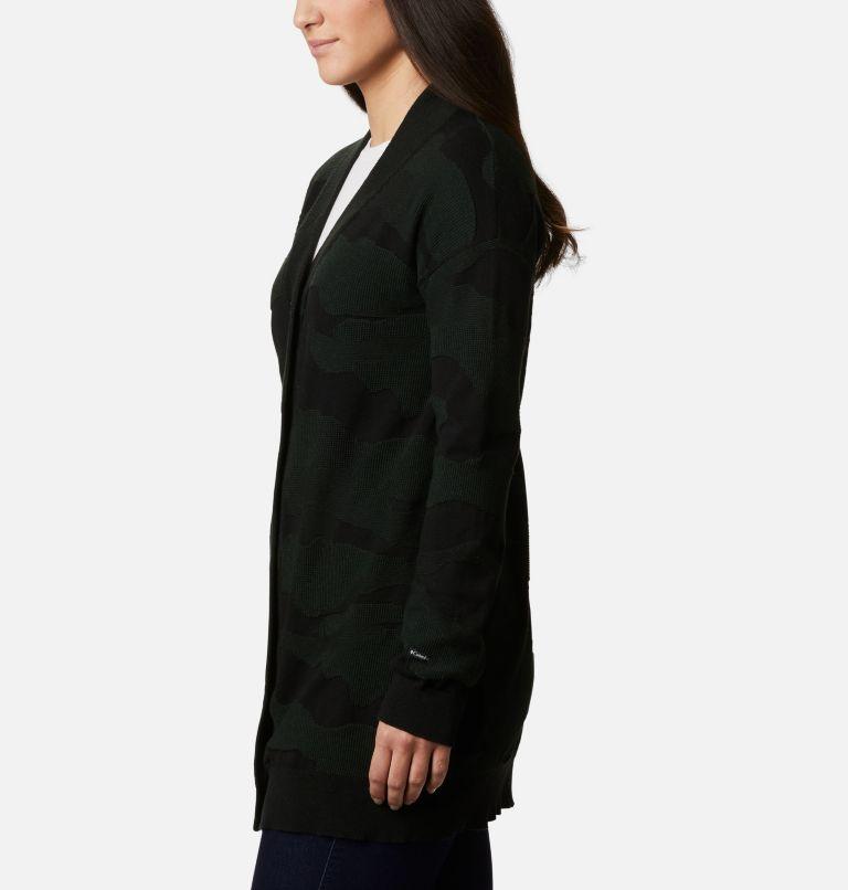 Women's Firwood™ Sweater Cardigan Women's Firwood™ Sweater Cardigan, a1