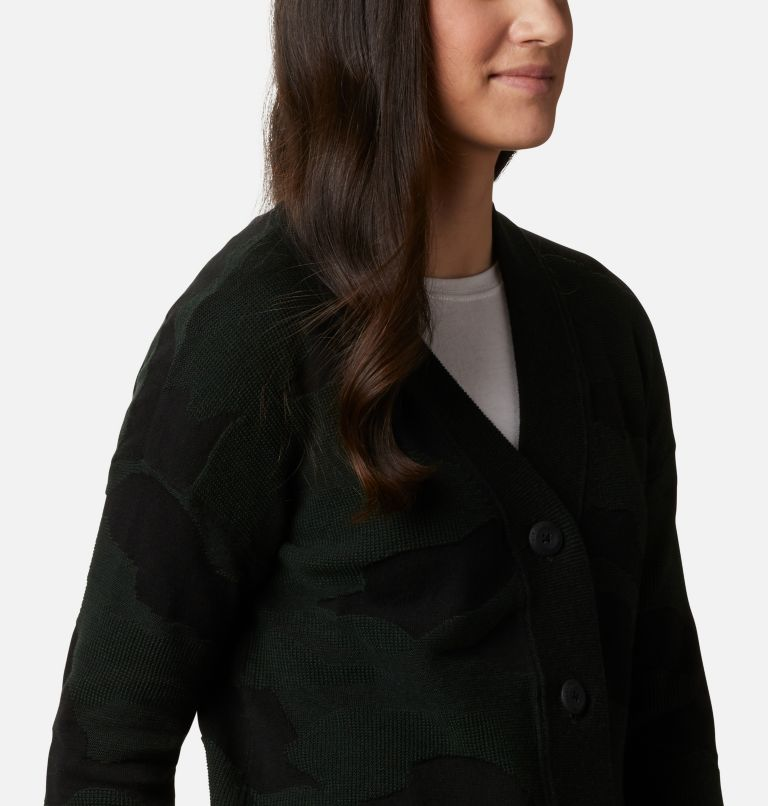 Women's Firwood™ Sweater Cardigan Women's Firwood™ Sweater Cardigan, a3