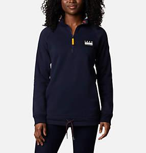 Women's Columbia Lodge™ II Tunic