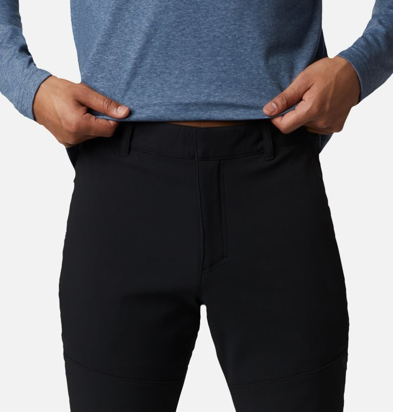 Men's Tech Trail™ Warm Pants Men's Tech Trail™ Warm Pants, a2