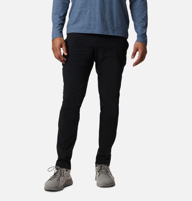 Men's Tech Trail™ Warm Pants Men's Tech Trail™ Warm Pants, front