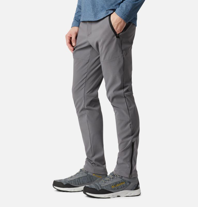 Men's Tech Trail™ Warm Pants Men's Tech Trail™ Warm Pants, a1