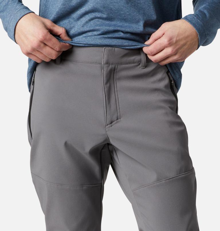 Pantalon chaud Tech Trail™ pour homme Pantalon chaud Tech Trail™ pour homme, a2