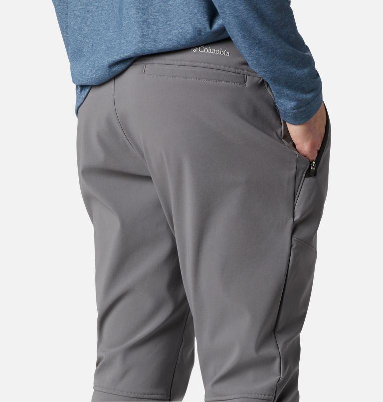 Men's Tech Trail™ Warm Pants Men's Tech Trail™ Warm Pants, a3