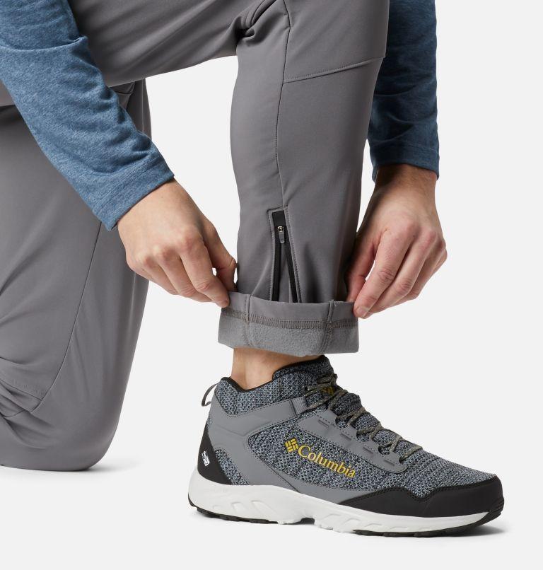 Men's Tech Trail™ Warm Pants Men's Tech Trail™ Warm Pants, a4