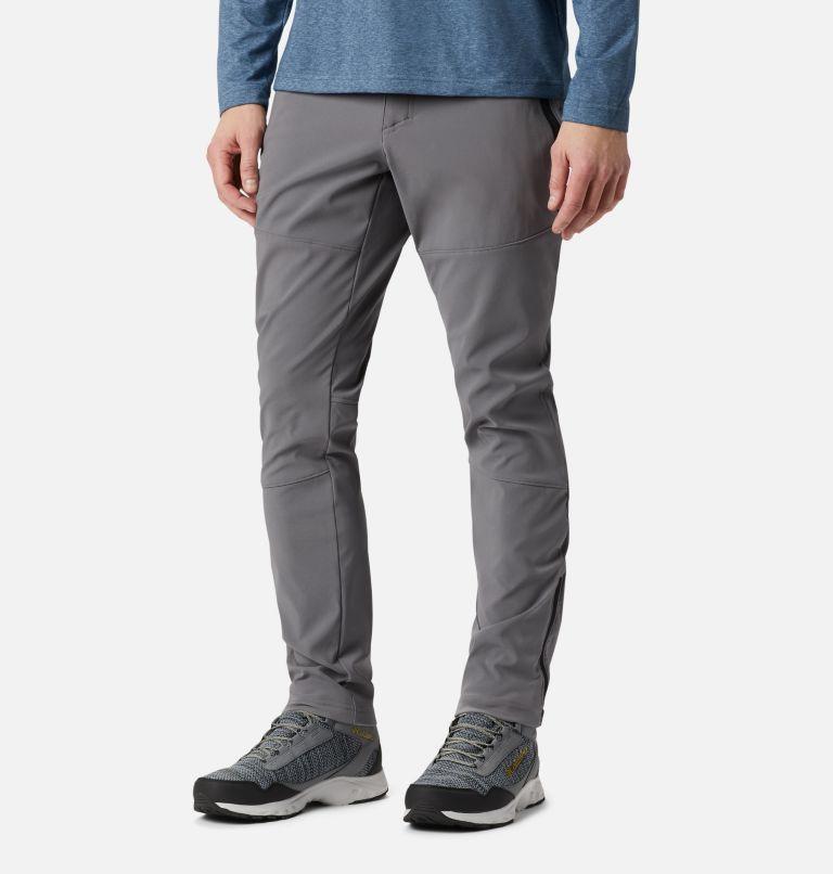 Pantalon chaud Tech Trail™ pour homme Pantalon chaud Tech Trail™ pour homme, front