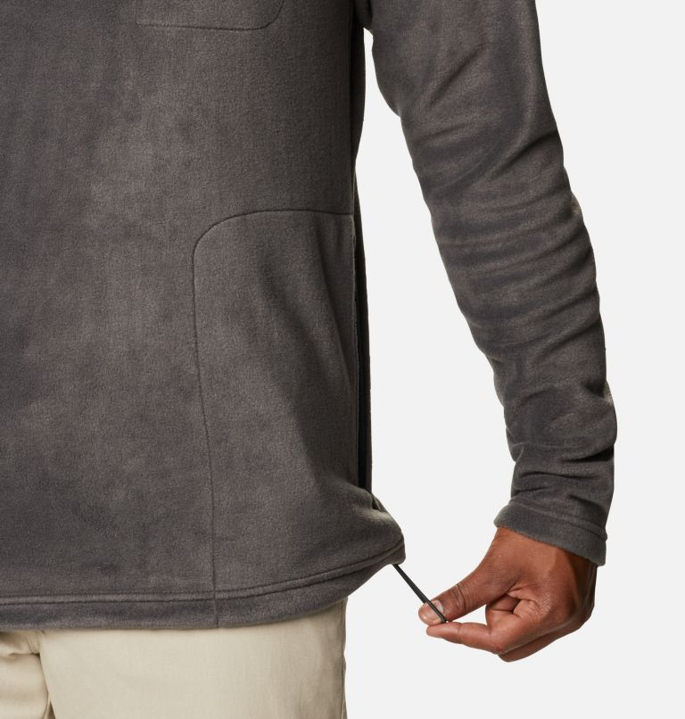 Men's Cottonwood Park™ Half Snap Fleece Pullover Men's Cottonwood Park™ Half Snap Fleece Pullover, a3