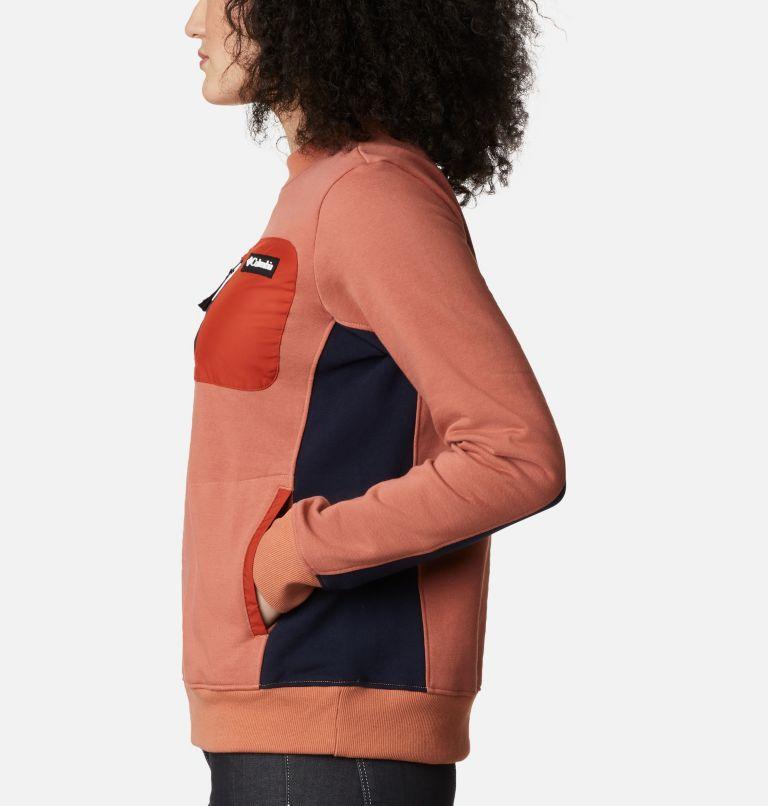 Women's Columbia Lodge™ Pullover Sweatshirt Women's Columbia Lodge™ Pullover Sweatshirt, a1