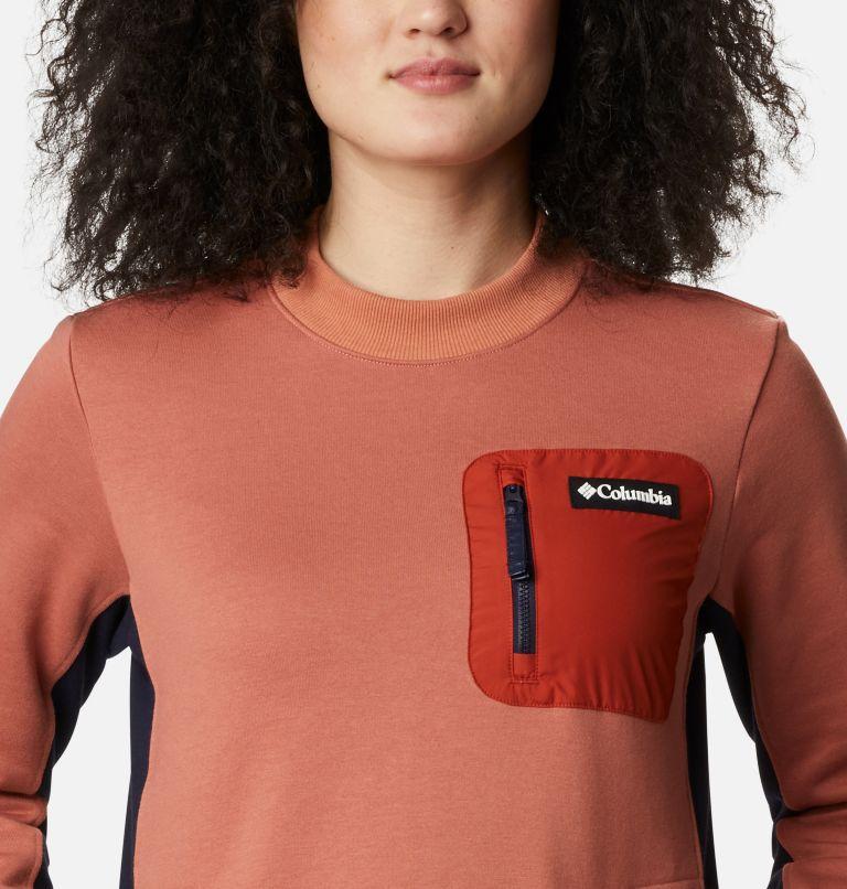 Women's Columbia Lodge™ Pullover Sweatshirt Women's Columbia Lodge™ Pullover Sweatshirt, a2