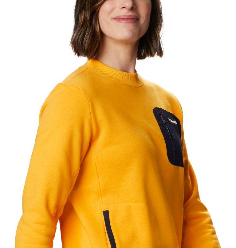 Women's Columbia Lodge Pullover Sweatshirt Women's Columbia Lodge Pullover Sweatshirt, a3