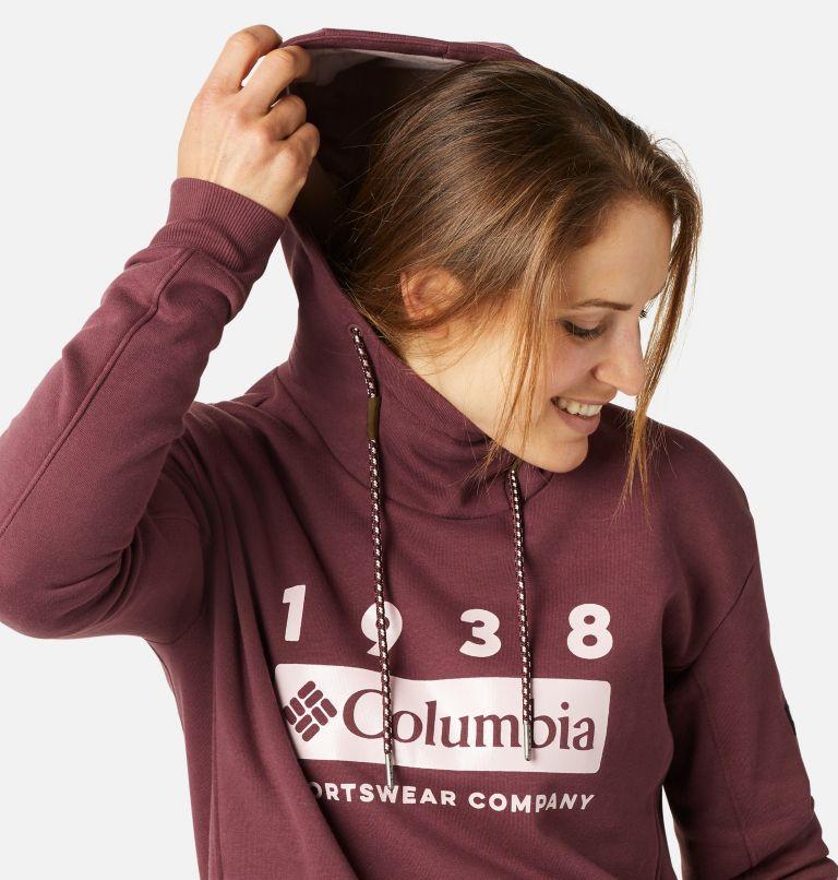 Women's Columbia Lodge™ Hoodie Women's Columbia Lodge™ Hoodie, a2