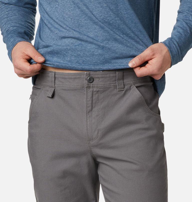 Men's Rugged Ridge™ Outdoor Pants Men's Rugged Ridge™ Outdoor Pants, a2