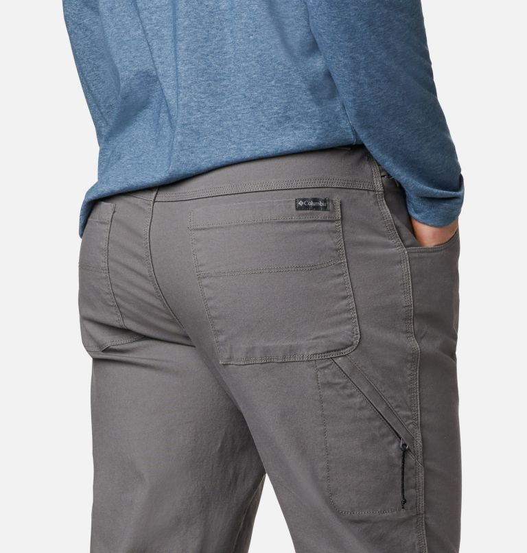 Men's Rugged Ridge™ Outdoor Pants Men's Rugged Ridge™ Outdoor Pants, a3