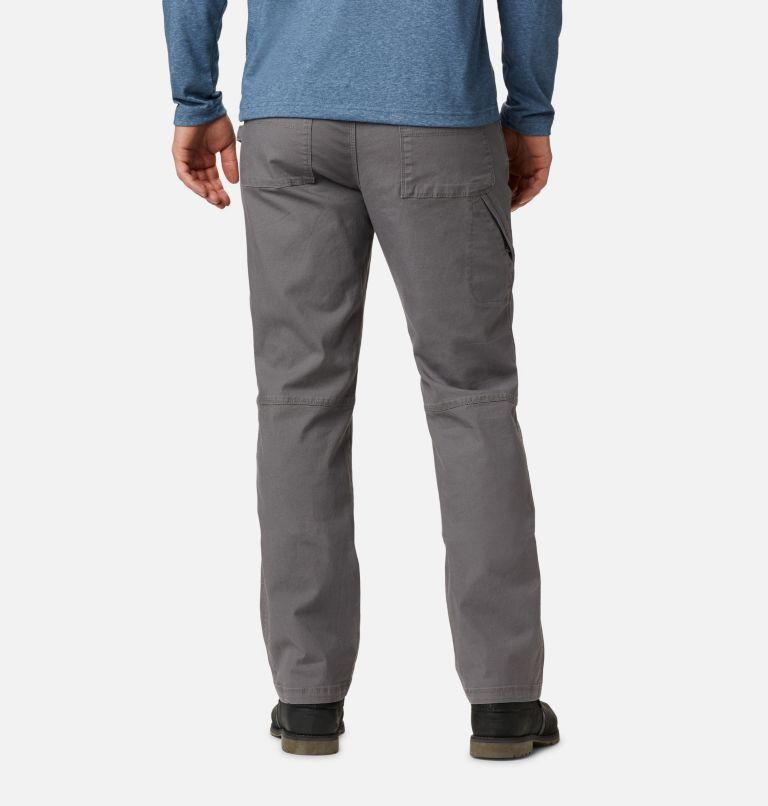 Men's Rugged Ridge™ Outdoor Pants Men's Rugged Ridge™ Outdoor Pants, back