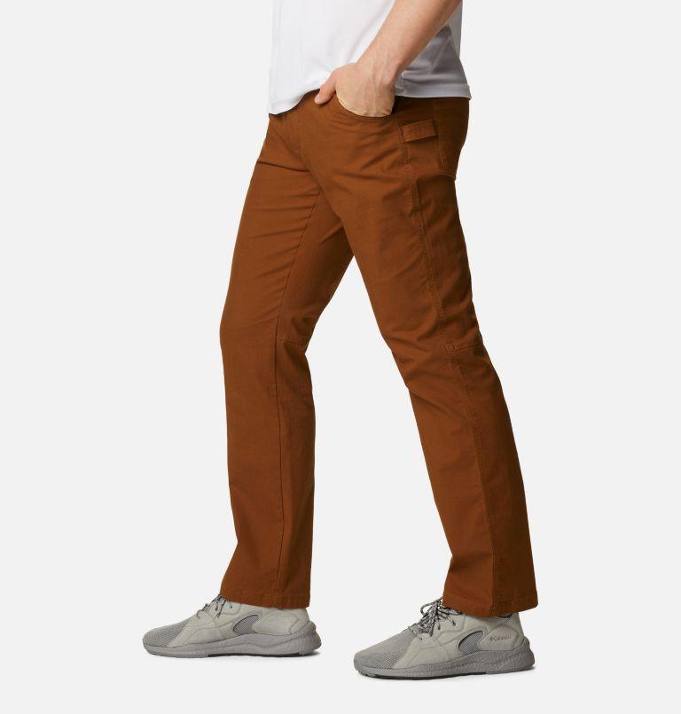 Men's Rugged Ridge™ Outdoor Pants Men's Rugged Ridge™ Outdoor Pants, a1