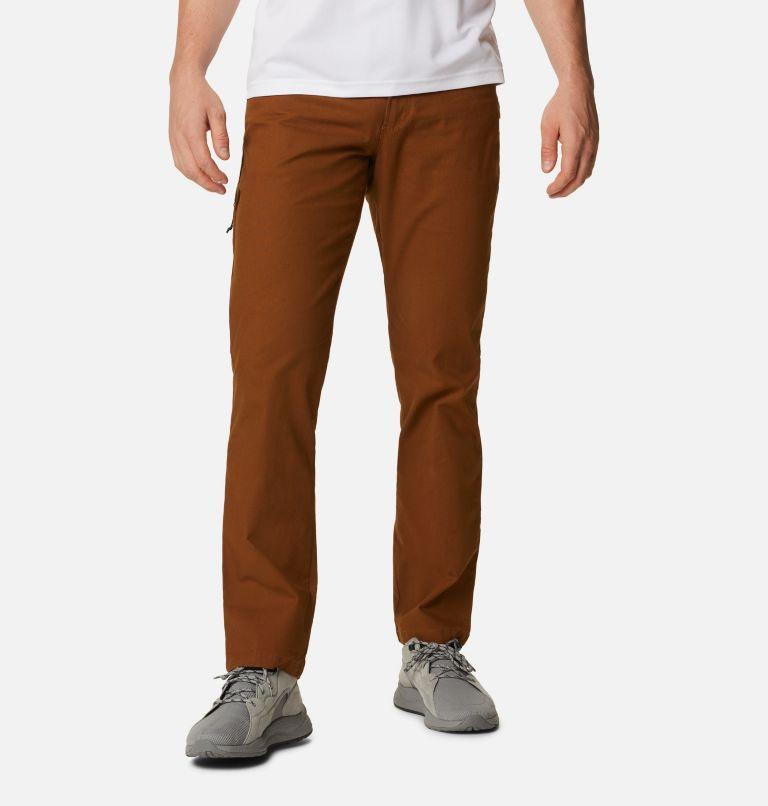Men's Rugged Ridge™ Outdoor Pants Men's Rugged Ridge™ Outdoor Pants, front