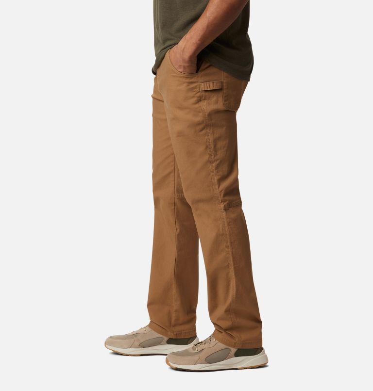 Rugged Ridge™ Outdoor Pant | 257 | 44 Men's Rugged Ridge™ Outdoor Pants, Delta, a1
