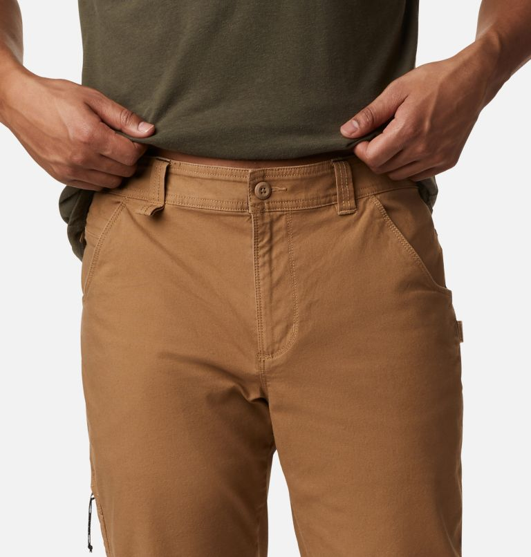 Rugged Ridge™ Outdoor Pant | 257 | 44 Men's Rugged Ridge™ Outdoor Pants, Delta, a2