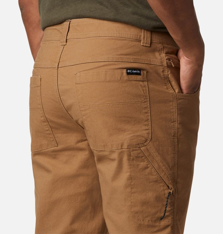Men's Rugged Ridge™ Outdoor Pants Men's Rugged Ridge™ Outdoor Pants, a3