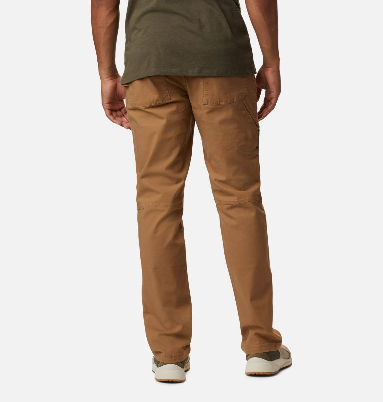 Men's Rugged Ridge™ Outdoor Pants Men's Rugged Ridge™ Outdoor Pants, back