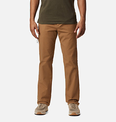 Men's Rugged Ridge™ Outdoor Pants Rugged Ridge™ Outdoor Pant | 257 | 30, Delta, front