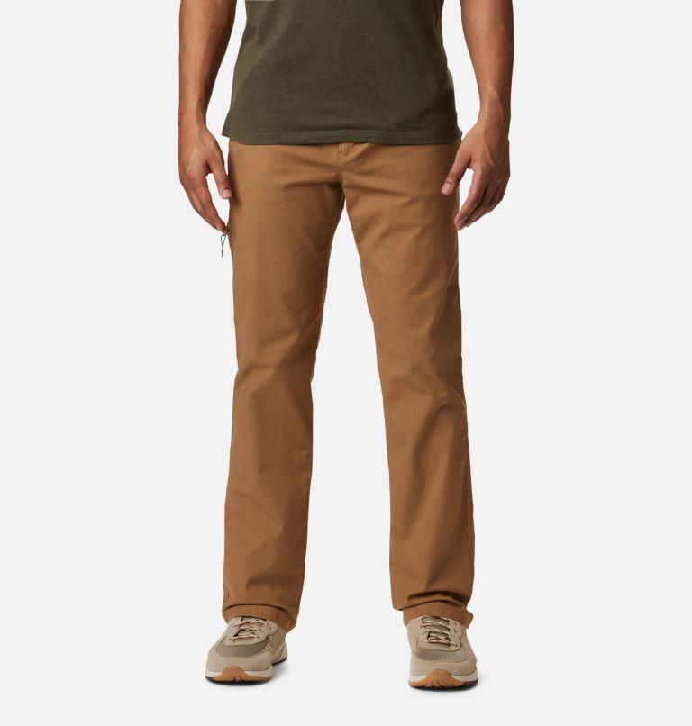Rugged Ridge™ Outdoor Pant | 257 | 44 Men's Rugged Ridge™ Outdoor Pants, Delta, front