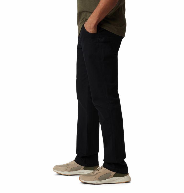 Pantalones Rugged Ridge™ para hombre Pantalones Rugged Ridge™ para hombre, a1