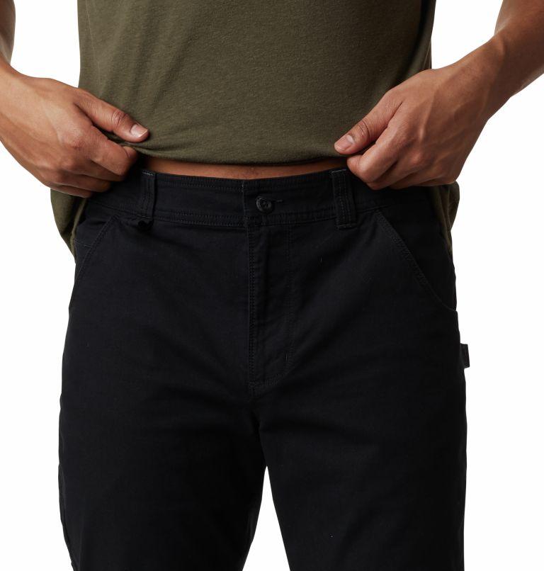 Pantalones Rugged Ridge™ para hombre Pantalones Rugged Ridge™ para hombre, a2