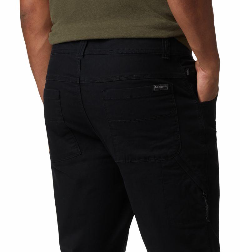 Pantalones Rugged Ridge™ para hombre Pantalones Rugged Ridge™ para hombre, a3