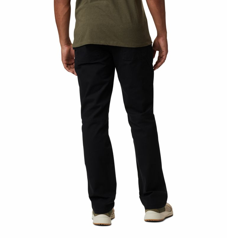 Pantalones Rugged Ridge™ para hombre Pantalones Rugged Ridge™ para hombre, back