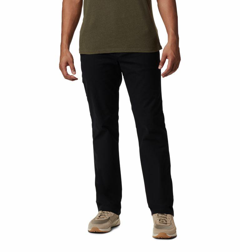 Pantalones Rugged Ridge™ para hombre Pantalones Rugged Ridge™ para hombre, front