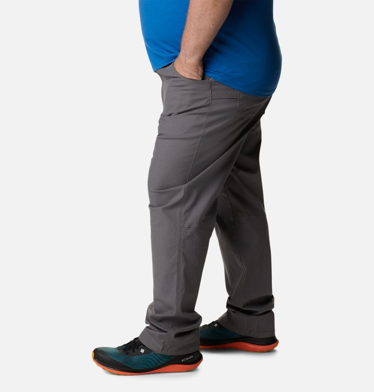 Men's Rugged Ridge™ Outdoor Pants - Big Men's Rugged Ridge™ Outdoor Pants - Big, a1