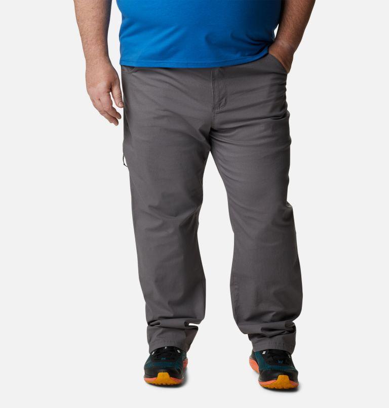 Men's Rugged Ridge™ Outdoor Pants - Big Men's Rugged Ridge™ Outdoor Pants - Big, front