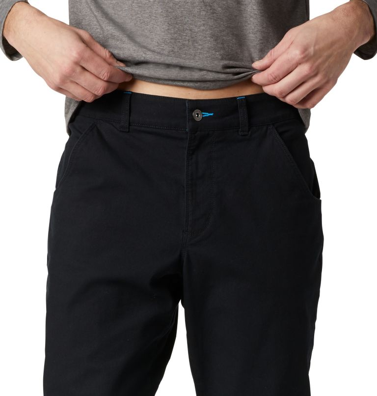 Men's Flex Roc™ Lined Pants Men's Flex Roc™ Lined Pants, a2