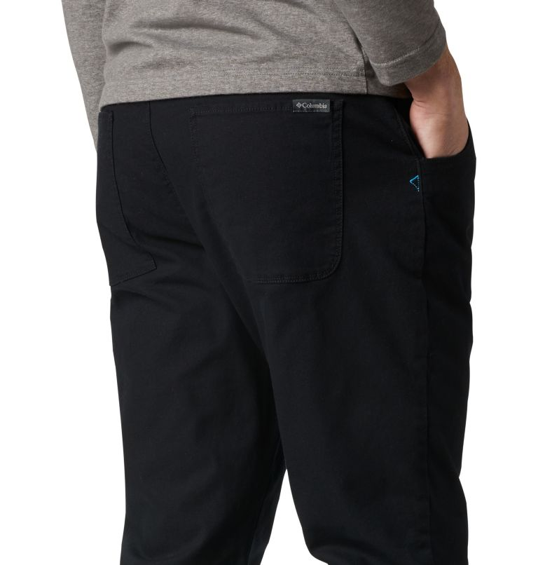 Men's Flex Roc™ Lined Pants Men's Flex Roc™ Lined Pants, a3